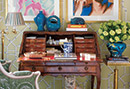 Rethink Your Desk: 5 Ways to Create A More Inspiring Space