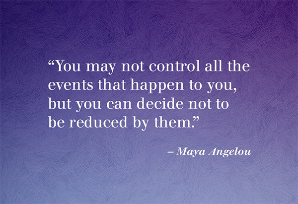 inspirational quotes maya angelou quotesgram