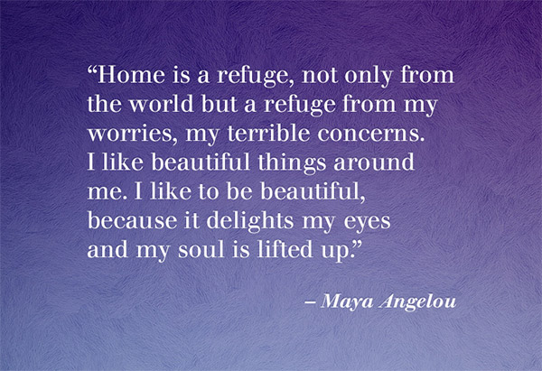 a angelou quotes quotes by a angelou  a angelou quotes