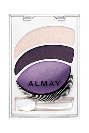 Almay Eyes
