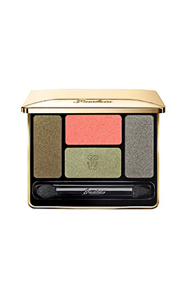 Guerlain eye shadow