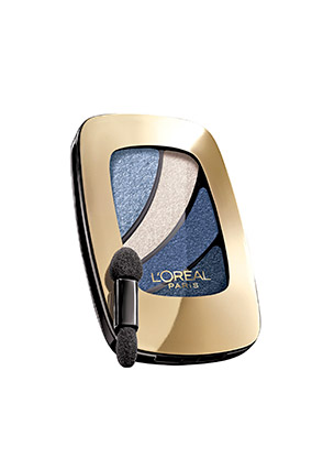 loreal eyeliner