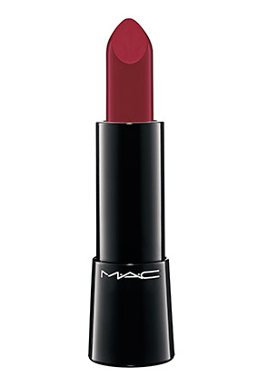 MAC Mineralize Rich Lipstick in All Out Gorgeous
