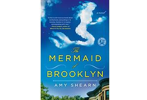 The Mermaid of Brooklyn