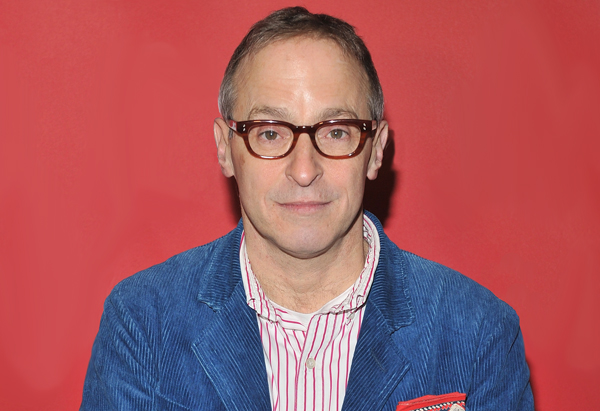 david sedaris With sardonic wit and incisive social critiques, david sedaris has become one of america's pre-eminent humor writers the great skill with which he slices through cultural euphemisms and.