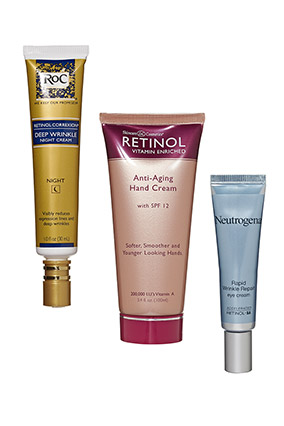 Image result for Best Anti Aging Skin Care Product
