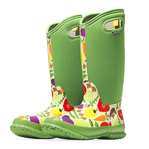 Bogs Footwear boots