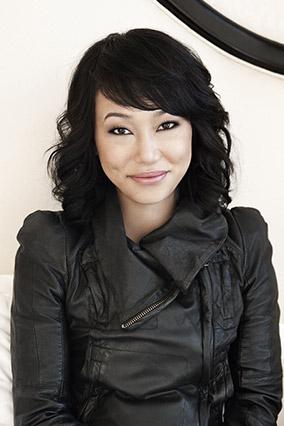 Victoria Tsai
