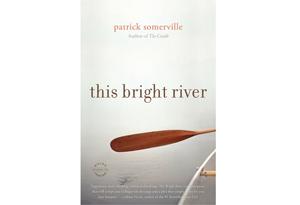 The Bright River