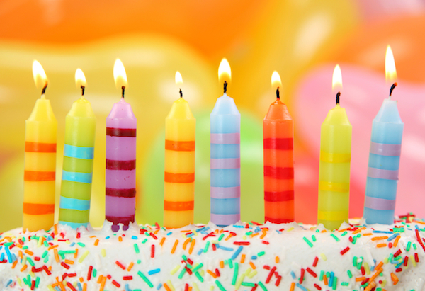 24 Ways to Add One Year (or More) to Your Life