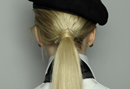 Reinvent Your Ponytail