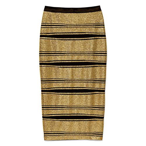 Novis Skirt