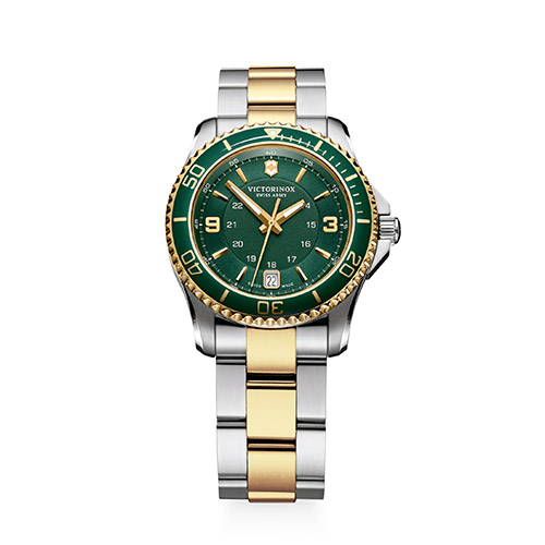 Victorinox Maverick GS Watch