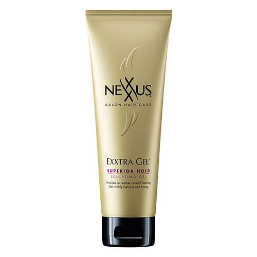 Nexxus Exxtra Gel