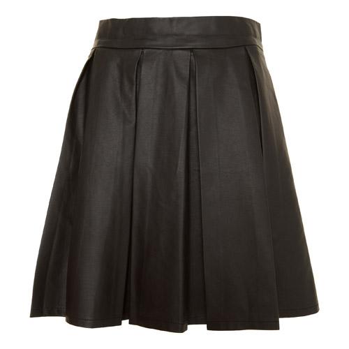 A Wear Skirt