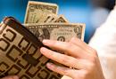 10 Money Decisions You'll Always Regret