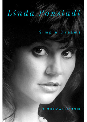 Simple Dreams: A Musical Memoir