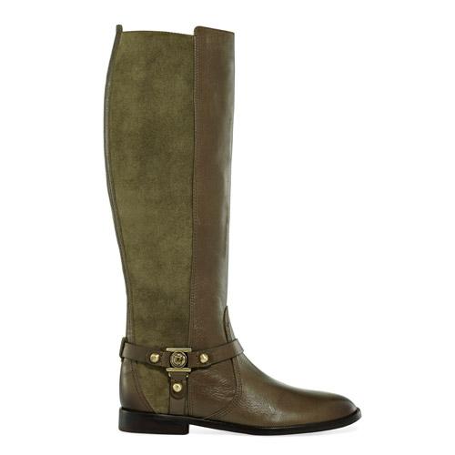 VC Signature Karren Boots