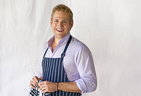curtis stone location