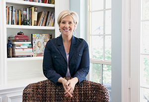 Living with Uncertainty - Brene Brown on Uncertainty