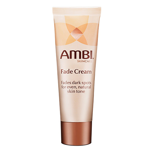 Ambi Skin Discoloration Fade Cream