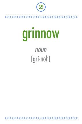 Grinnow