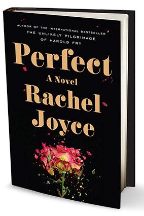 rachel joyce perfect cover