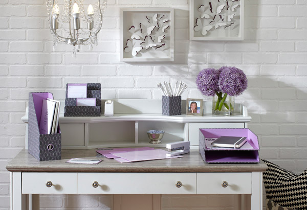 Brilliant Purple Study Ideas  Terrys Fabrics39s Blog