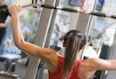 The Biggest Mistakes Women Make When Working Out