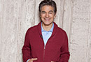Dr. Oz: 4 Warning Signs You Should Never Ignore