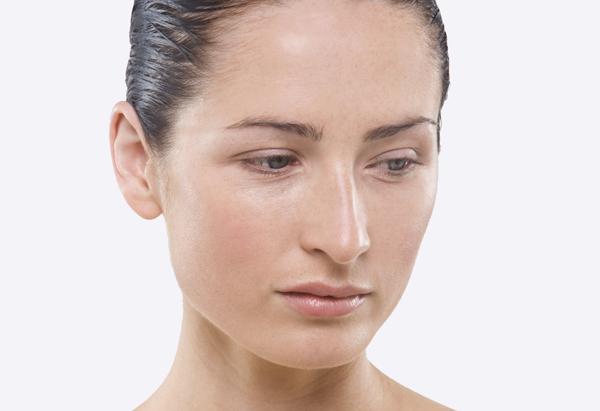 Skincare Secrets of Dermatologists