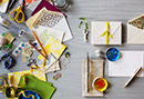 13 New Rules of Decluttering