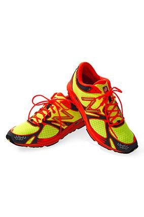 NewBalance Running Shoes