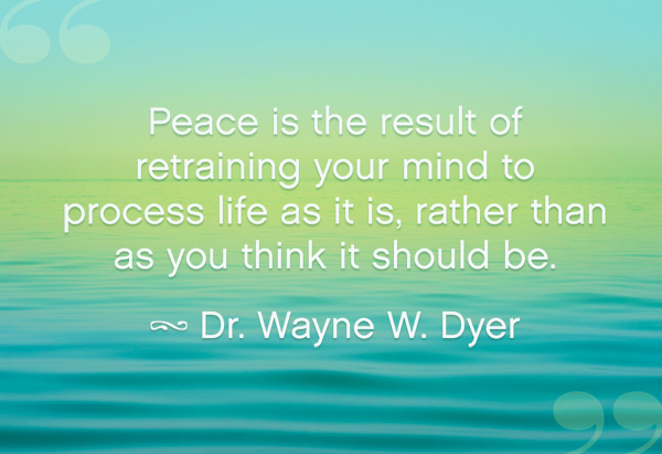 quotes-destress-dr-wayne-w-dyer-600x411.jpg