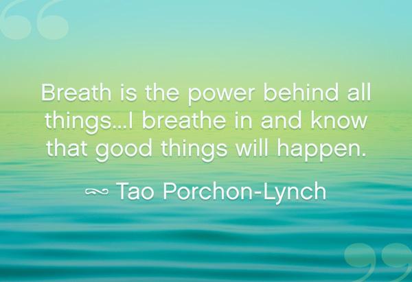 quotes-destress-tao-porchon-lynch-600x411.jpg