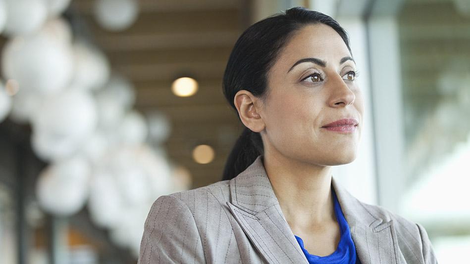 The Best Job Interview Questions We've Heard