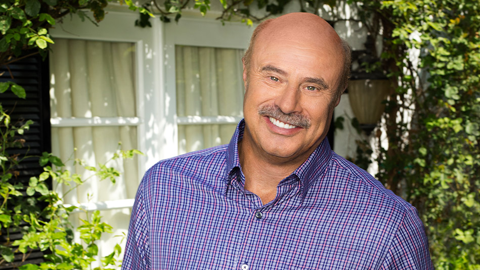 Dr. Phil: How to Know When You Can Really Trust Someone