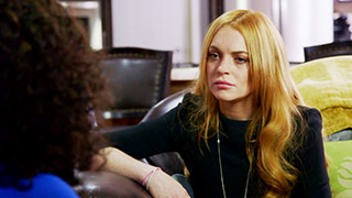Has Lindsay Lohan Maintained Her Sobriety?