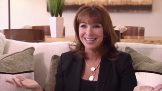 Why Jill Zarin Was <i>Really</i> Fired from <i>The Real Housewives of New York City</i>