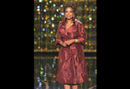 Outfitting Oprah: A Stylist's 10 Favorite Looks