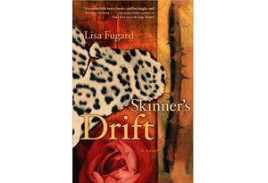Skinner's Drift by Lisa Fugard