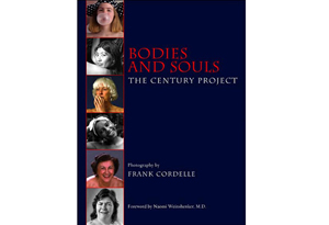 Bodies and Souls by Frank Cordelle