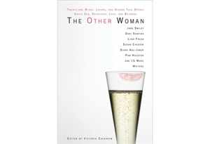 The Other Woman by