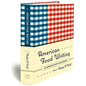 American colossus book essay