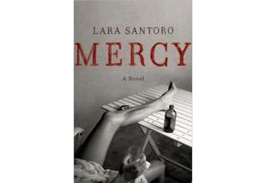 Mercy by Lara Santoro
