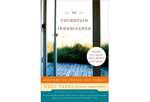 An Uncertain Inheritance by