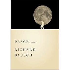 200805-omag-book-bausch-284xFall.jpg