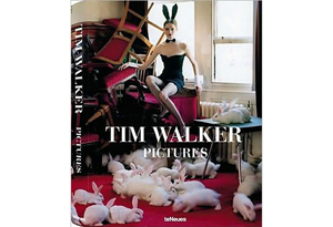 Tim Walker: Pictures by Tim Walker