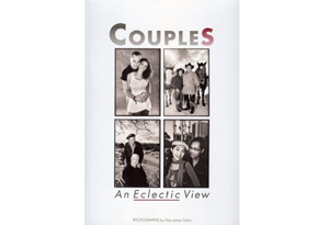 Couples: An Eclectic View by Max James Fallon