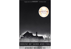 house of sand and fog analysis House of sand and fog summary & study guide andre dubus iii this study guide consists of approximately 55 pages of chapter summaries, quotes, character analysis, themes, and more - everything you need to sharpen your knowledge of house of sand and fog.